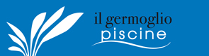 logo-germoglio-new
