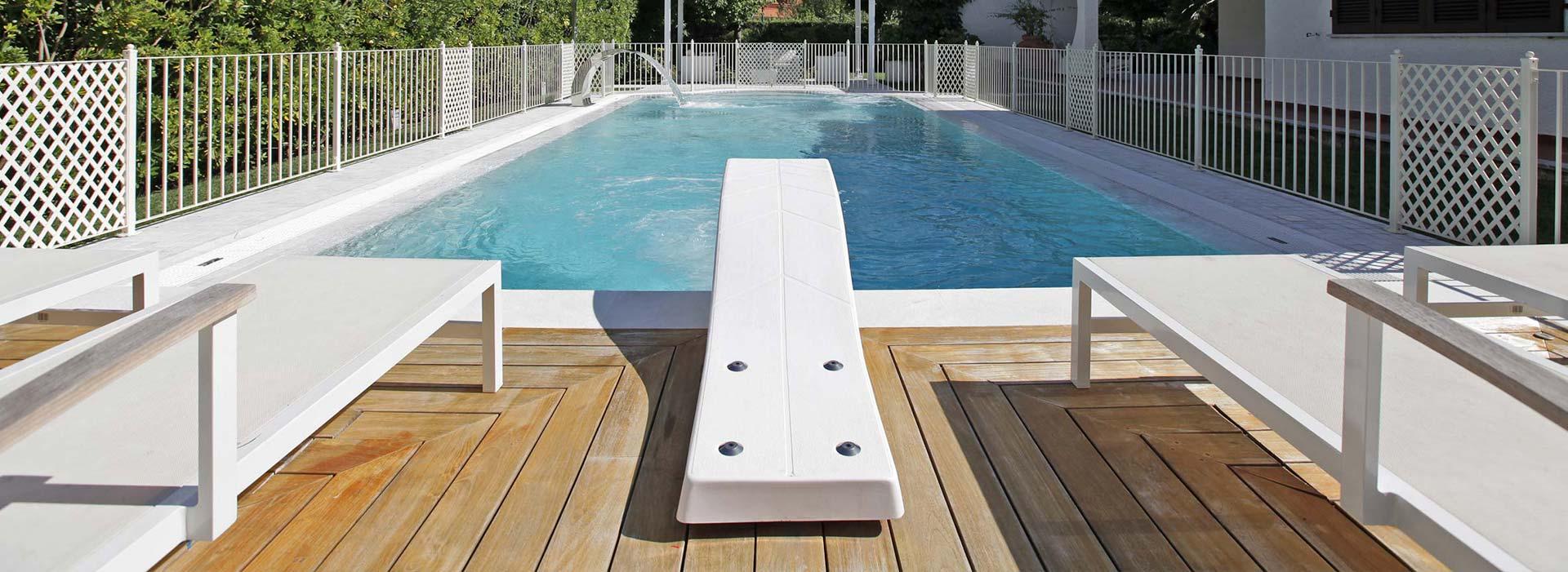 slide-piscine-venezia-2