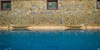 Ecobonus 2019 - ristrutturare la piscina conviene!